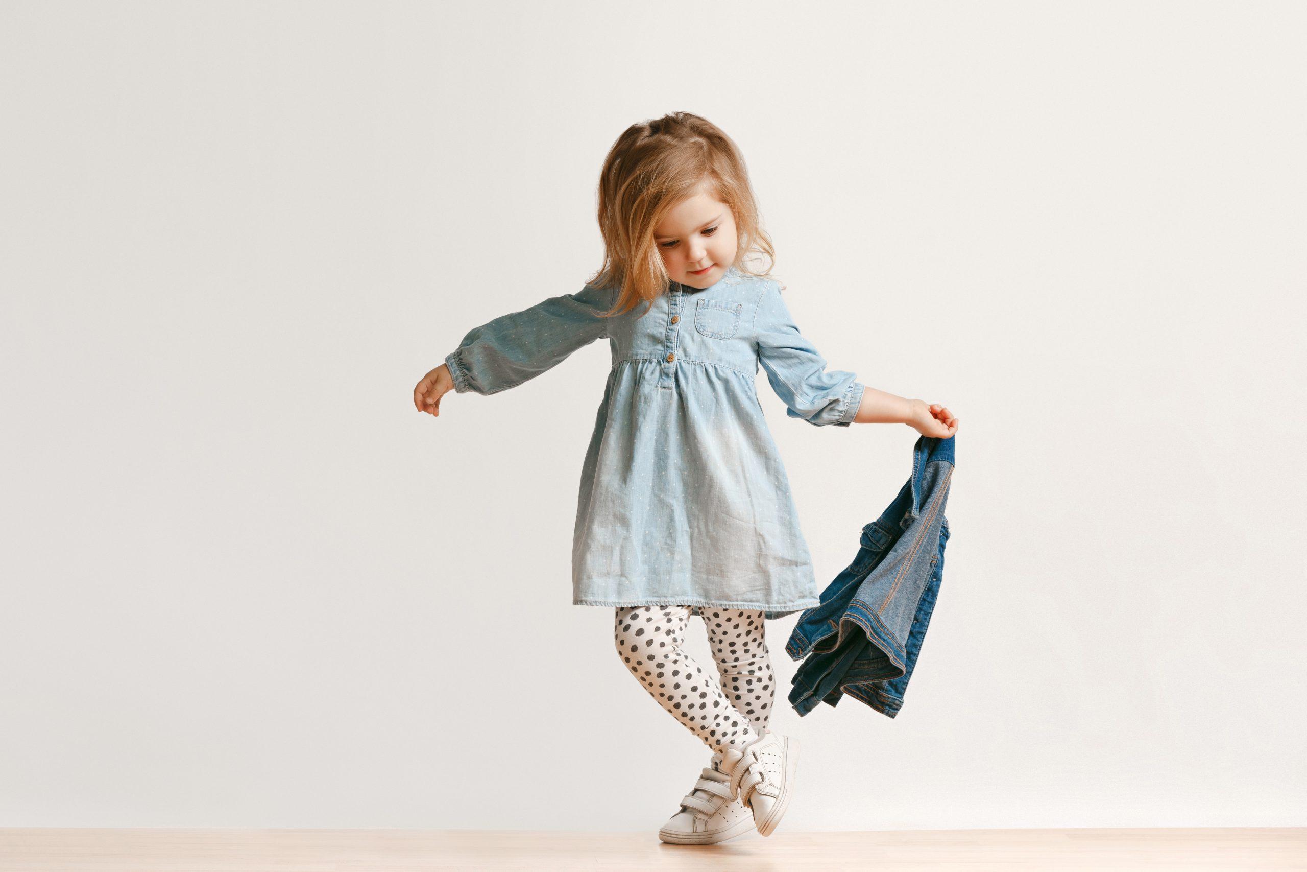 kids cloths scaled