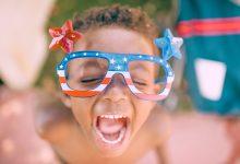 kids holiday fun  220x150